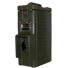 Sint-Plast Roto Moulded Containers, Military Containers for food and beverages - GB-5T